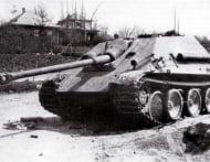 jagdpanther17