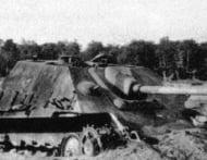 jagdpanther18