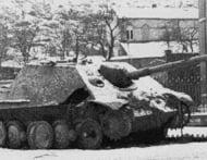 jagdpanther2