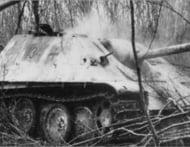jagdpanther26