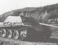 jagdpanther6