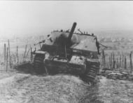 jagdpanzer-iv-1