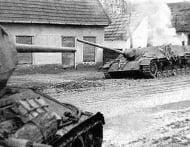 jagdpanzer-iv-10