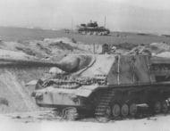 jagdpanzer-iv-11