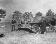 jagdpanzer-iv-12