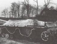 jagdpanzer-iv-13