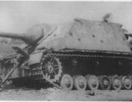 jagdpanzer-iv-14