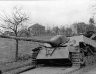 jagdpanzer-iv-15