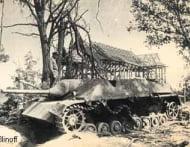 jagdpanzer-iv-16
