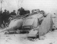 jagdpanzer-iv-17