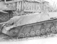 jagdpanzer-iv-18