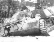 jagdpanzer-iv-19