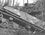 jagdpanzer-iv-2