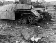 jagdpanzer-iv-20